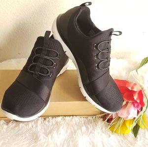 💎FINAL SALE💎 Skechers Dual-lite Walking Shoes